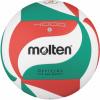 molten Wettspiel Volleyball V5M4000