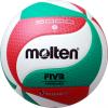 molten Wettspiel Volleyball V5M5000