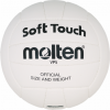 molten Trainings Volleyball VP5