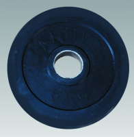 Disc Rubber 50mm