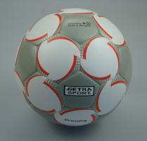 """GETRA Trainingsfußball """"pressing"""""""
