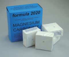 Magnesia-Box GETRA formula 2020